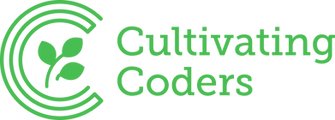 Logo_Green_with_Type_Stacked_1000px.png