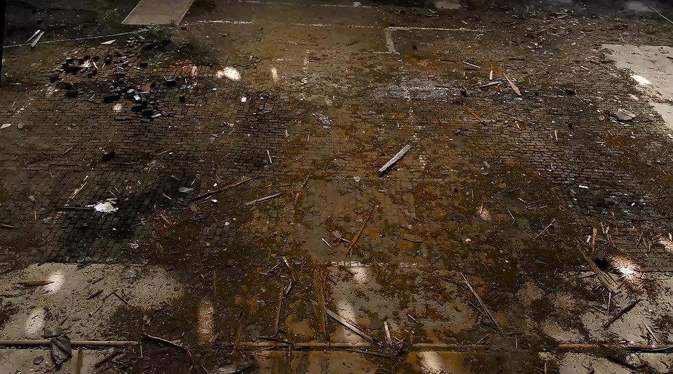 Railyards Floor.jpg
