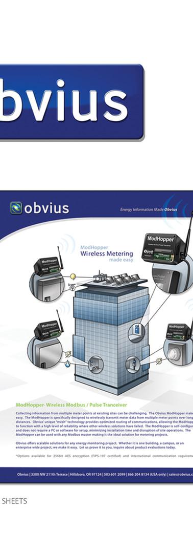 OBVIUS 1.jpg