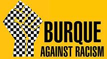 Burque-Ag.jpg