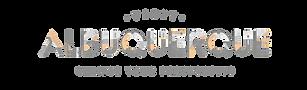 VisitABQ-logo WHITEISH.png
