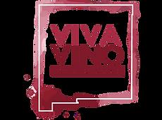 nmwine-logo.png