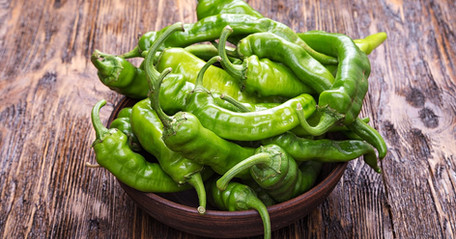 New-Mexico-Green-Chile.jpg