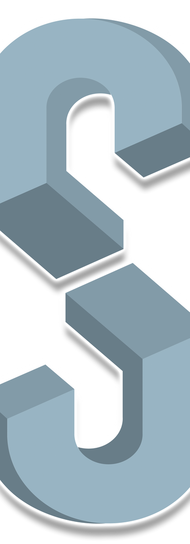 S-Icon-Transparent.png