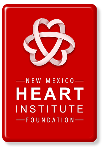 NMHI-Foundation-LOGO-Vertical.png