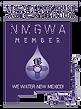 NMGWA-memberblue1.png