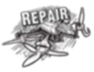 Repair-A.png