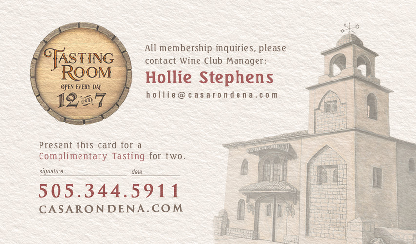 CasaRondena-BizCards-Hollie.jpg