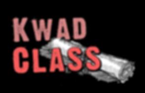KwadClassB.png