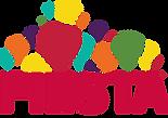 FIESTA logo trans.png