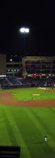 Visit ABQ Isotopes