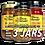 Thumbnail: Mix & Match (3 JARS) 16oz