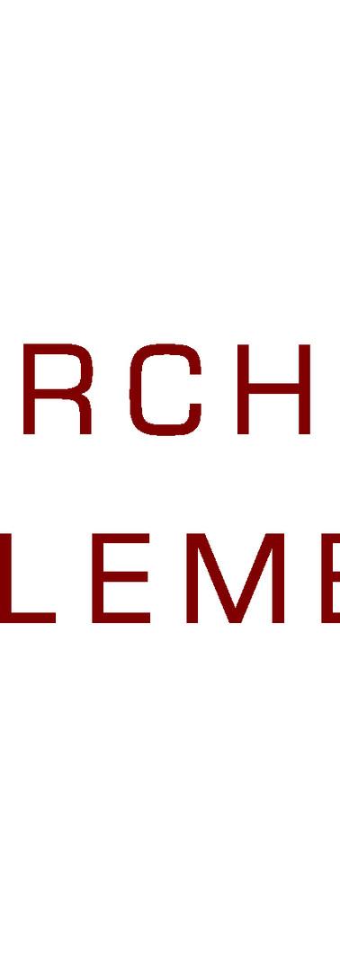 AE Logo - NEW.jpg