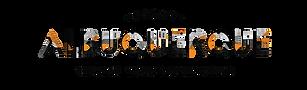 VisitABQ-logo SM.png