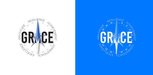 GRACE LOGO- FINAL.jpg