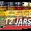 Thumbnail: Mix & Match by the CASE (12 JARS) 16oz