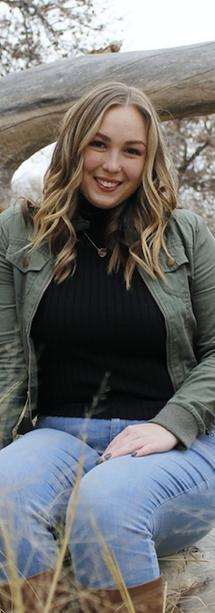 Hannah Perry | hannah@colibrimediahouse.com