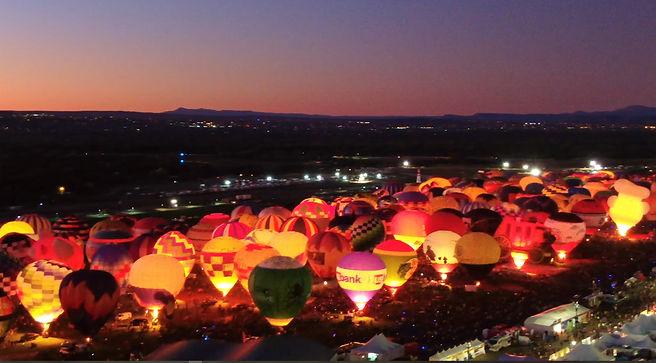 Balloon Glow-2.jpg