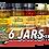 Thumbnail: Mix & Match (6 JARS) 16oz