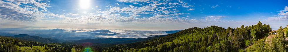 Sandia Cloud Blanket PANOsm.jpg