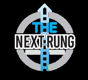 NextRung LOGO trans.png