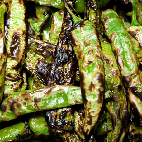 roasted-hatch-green-chiles-ho