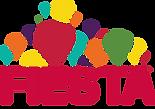 FIESTA logo trans 20.png