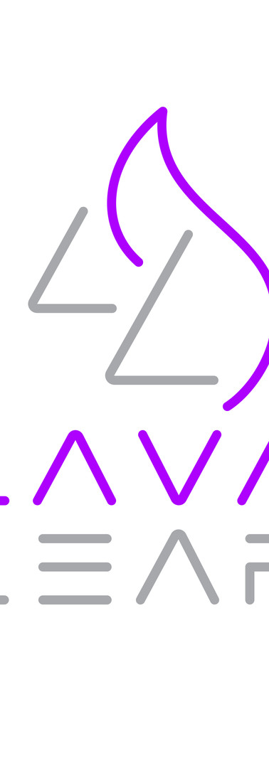 LAVA-FINAL C.jpg