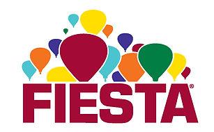 FIESTA logo.jpg