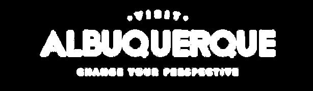 VisitABQ-logo SM WT.png