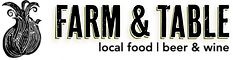 farmandtable-logo.png