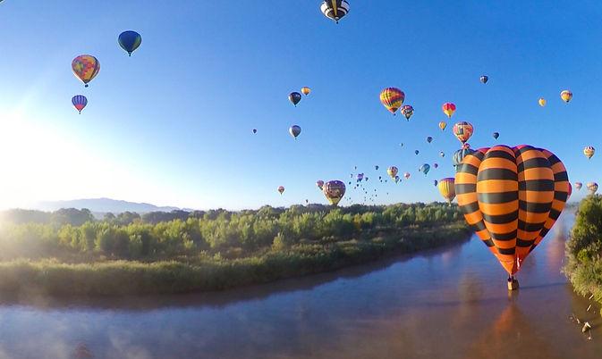 Fog River Balloons_cropped.jpg