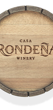 Casa Rondeña Winery Design