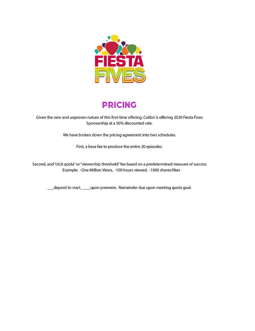 FF- Sales Packet-5.jpg