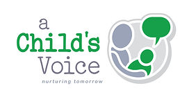 A Child's Voice-LOGO.jpg