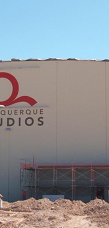 Q Albuquerque Studios