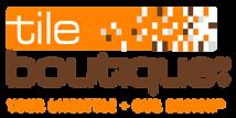 TB_Logo.png