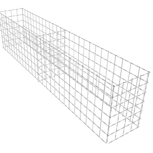 kopi av GABION 2m x 0,3m x 0,5m (L x B X H)