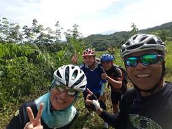 Tuaran Day Ride