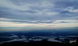 Mt Trusmadi