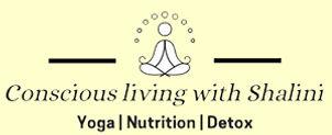 conscious-living-with-shalini-logo.jpeg