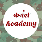 Colonel's Academy logo.png