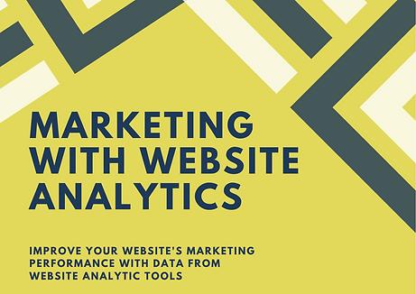 Website analytics.png