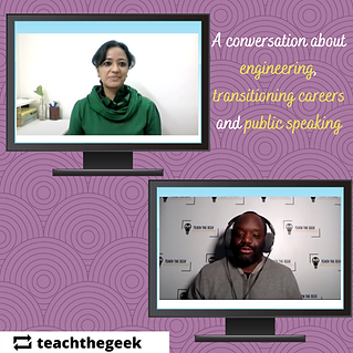 Teach the Geek.png