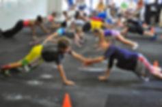 kids fitness.jpg