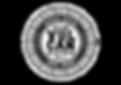ClubVulcan 2016 Logo.png