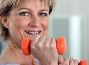 Mature-woman-dumbbells-exercise (1).jpg