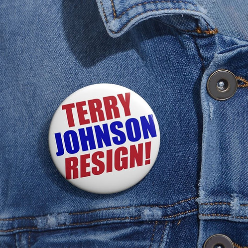 TJ Resign Button