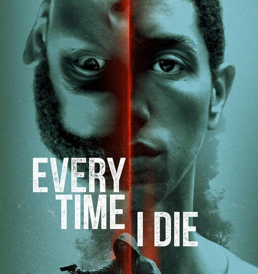 every_time_i_die_ver2.jpeg