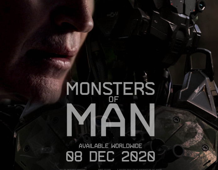 monsters of man poster.jpeg